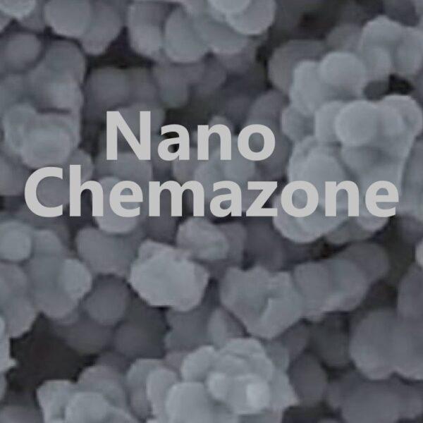 Niobium nanoparticles Dispersion