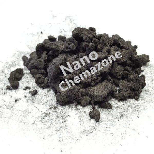 milled carbon fiber powder