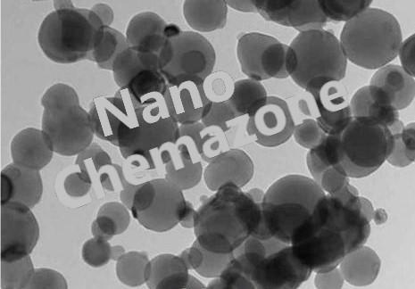 Nano Aluminum Oxide NanopowderNano Aluminum Oxide Nanopowder