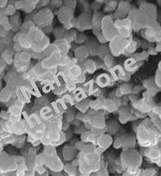 Barium-Sulphate-nanoparticles