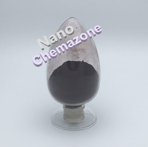 Bismuth Powder Nano and Micron particle size range