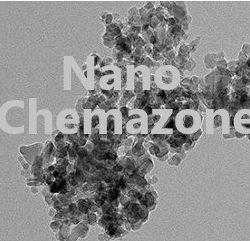 Boron carbide nanoparticles