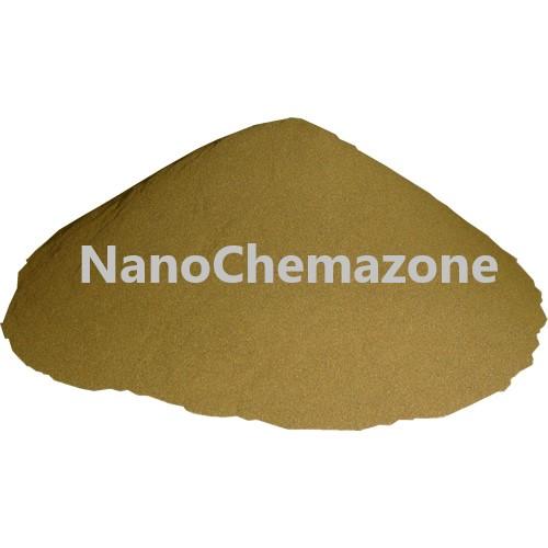 Brass Powder Industrial metal powder manufacturer
