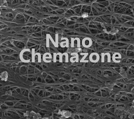 Functionalized SWCNT-Single Walled Carbon Nanotubes