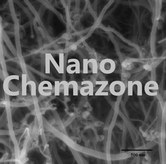 Short Size Multiwalled Carbon Nanotubes