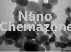 NdFeB Powder Neodymium Iron Boron Magnetic