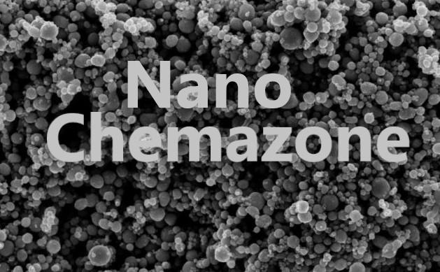 Cobalt Ferrite Nanopowder