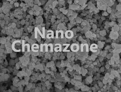 Copper-nanoparticle-Dispersion-Chemazone