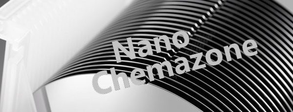 Silicon Germanium Wafers
