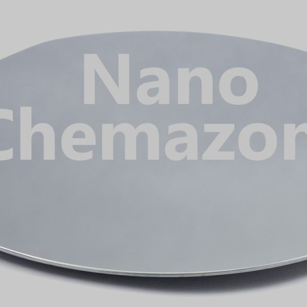 Ge Wafers Germanium Wafers