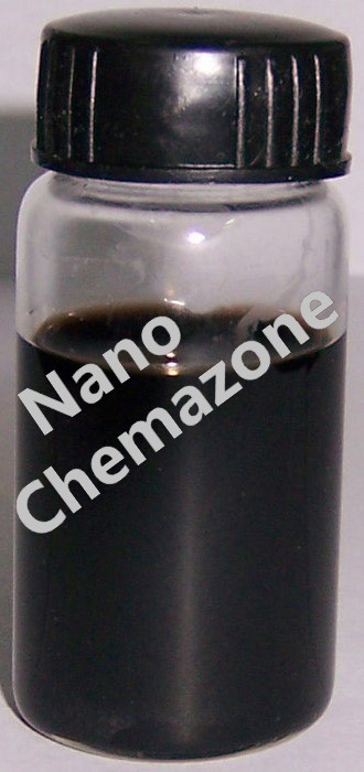 Reduced Graphene Oxide Dispersion