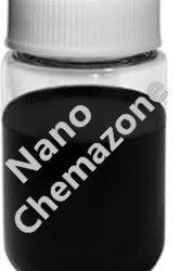 MWCNTs-Dispersion-Chemazone