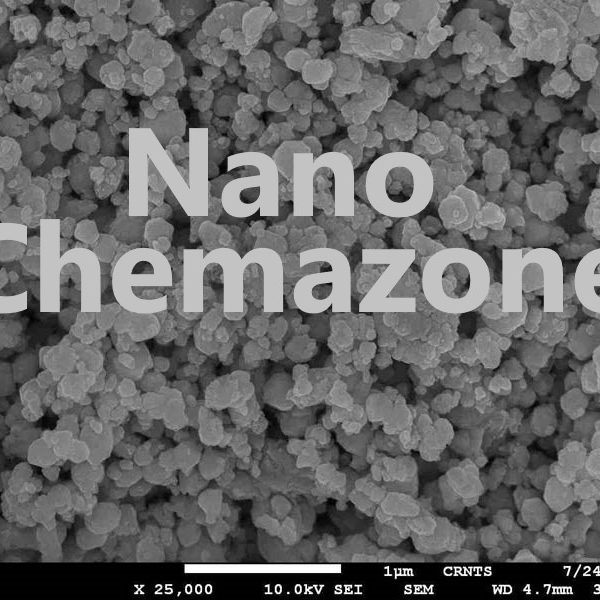 Magnesium nanoparticles Dispersion