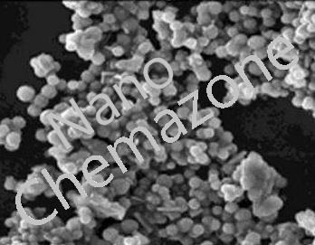 Manganese (Mn) nanopowder and micropowder