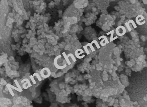 Molybdenum Penta chloride Powder MoCl5