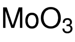 Molybdenum Oxide Nanoparticles