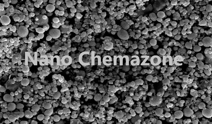 Bismuth Oxide Dispersion