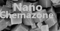 Nickel based Metal Organic Framework