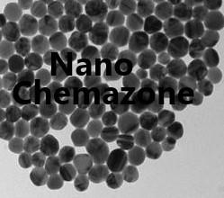 Platinum Nanoparticles