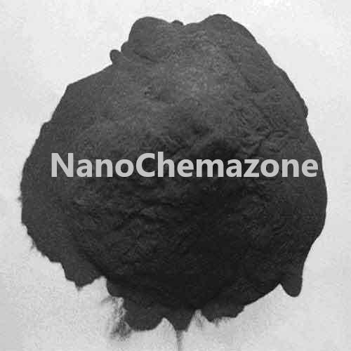 Pure Cadmium Powder