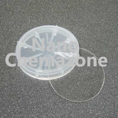Sapphire Wafer single crystal substrates