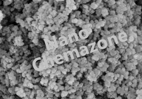 Silicon Carbide Nanopowder