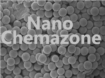 Silicon-Oxide-Dispersion-Chemazone