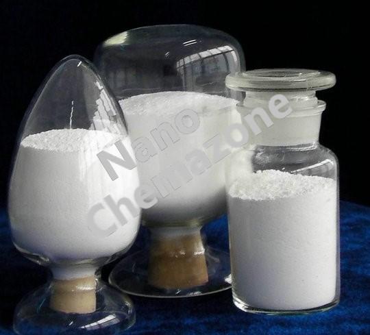 Titanium Powder micro and nano particle size