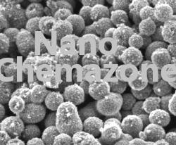 Titanium dioxide Dispersion