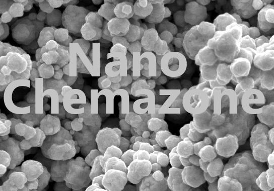 Silver Nano Water Dispersion