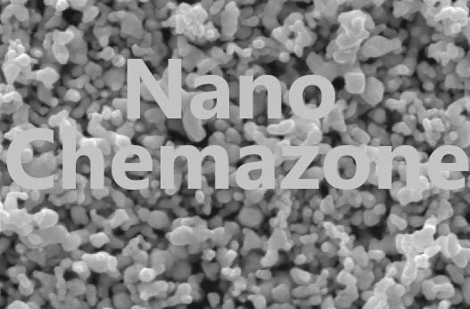 Silver Colloidal Nano Dispersion