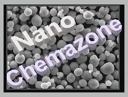 Aluminum Powder nano