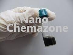 antimony-tin-oxide-nanopowder dispersion