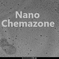Monolayer Molybdenum Diselenide (MoSe2) Quantum Dots