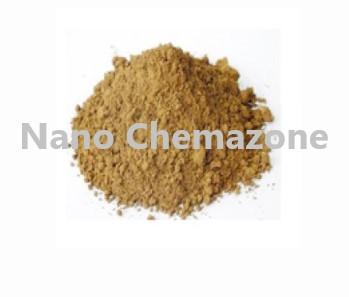 Tin Sulfide Powder