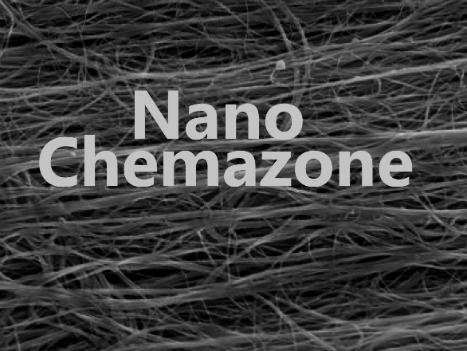 Carbon nanofiber Dispersion