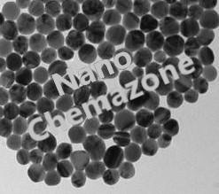 Spherical Aluminium powder Dispersion