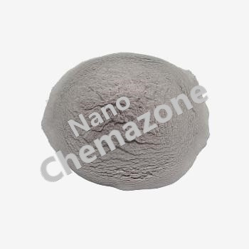 Stainless Steel SS420 Powder