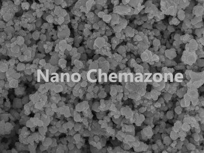 Bismuth Oxide Nanopowder