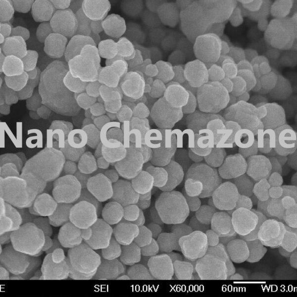 Premium quality Bismuth Nanopowder
