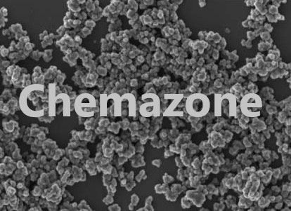 Lanthanum Oxide Micron Powder