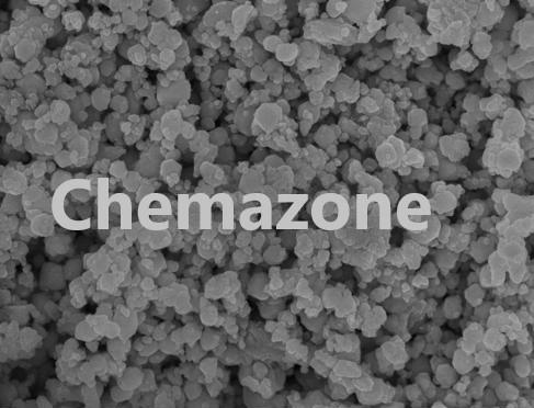 Thulium Oxide (Tm2O3) Micron Nano Powder