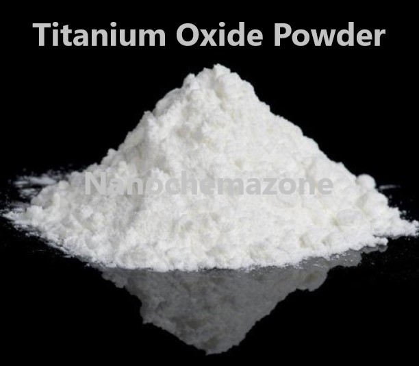TiO2 Powder