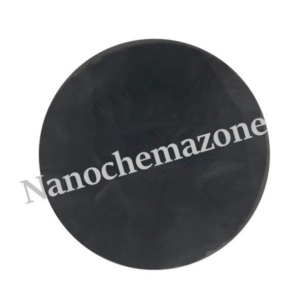 Ti3AlC2 Cr2AlC Target Maxene