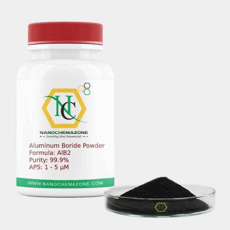 Aluminum Boride Powder