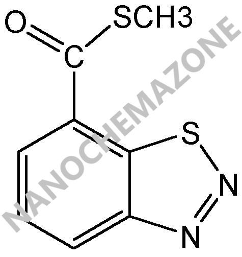 Acibenzolar S Methyl