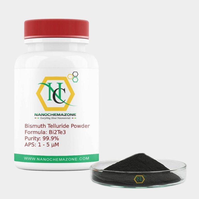 Bismuth Telluride Powder
