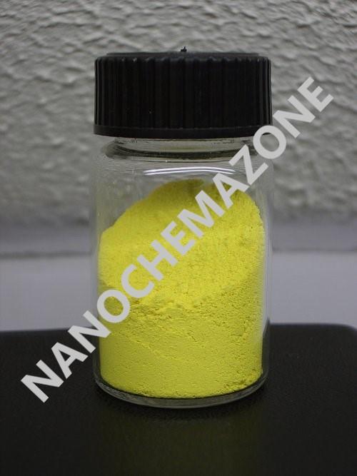 Cadmium Sulfide Powder