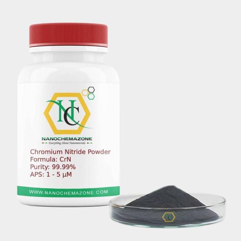 Chromium Nitride Powder