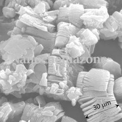 Ti2SnC-MAXene Powder